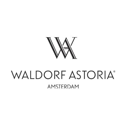 Waldorf Astoria Amsterdam - An exclusive venue located on the iconic Gentlemen's Canal in Amsterdam