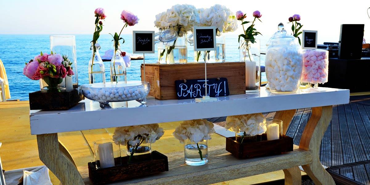Aphrodite hills resort hotel event spaces prestigious venues junglespirit Gallery