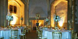 Wedding Venue By The Thames, Tower Of London, Prestigious Venues