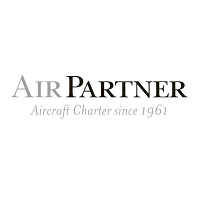 Air Partner - Private jet and air charter for special events and business travel worldwide