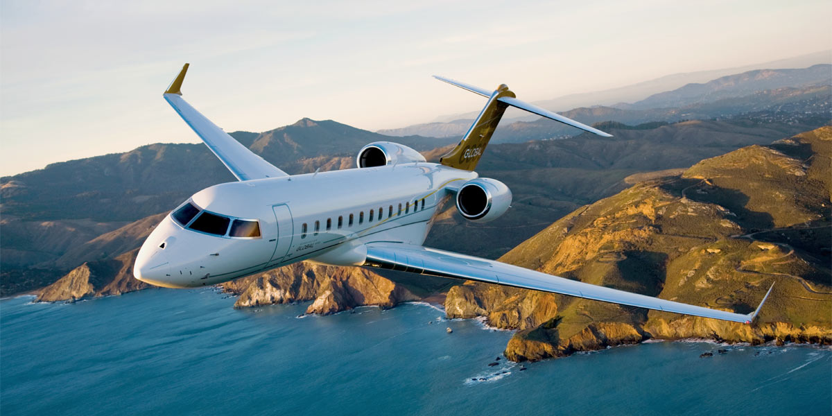 Air Partner  Transport Services  Prestigious Venues