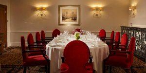 Chelsea Suite, The Royal Horseguards, Prestigious Venues