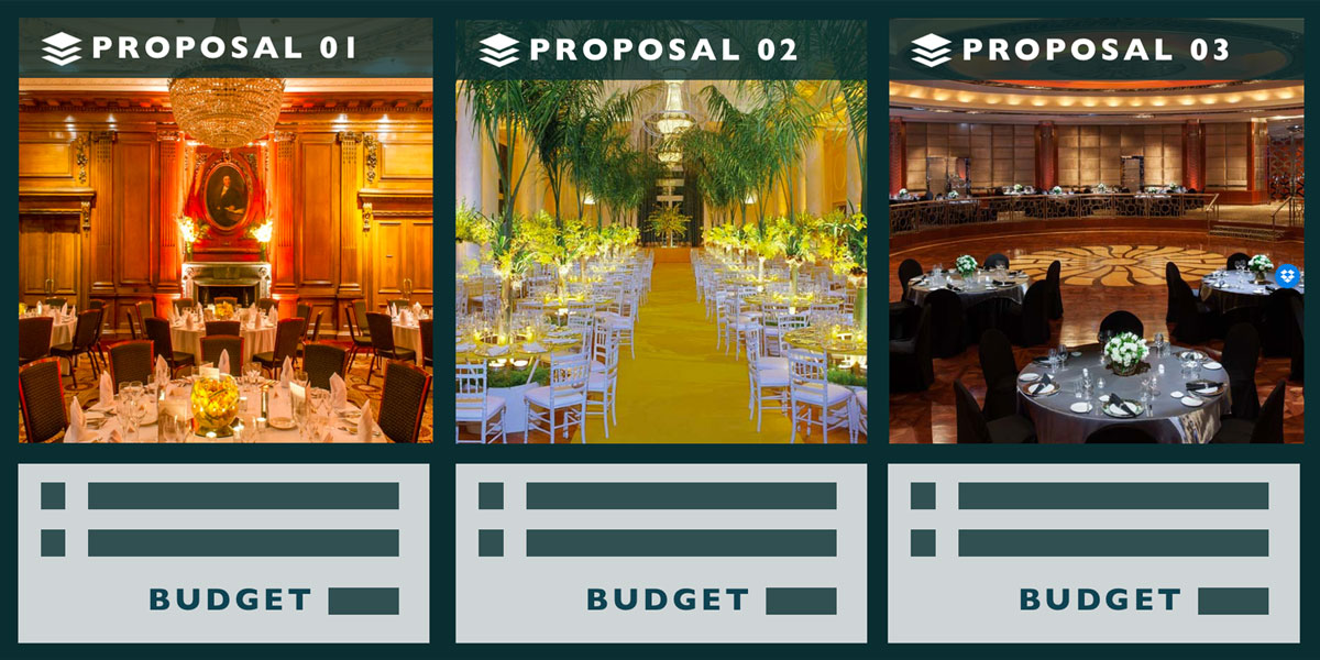 Comparison of proposals 3, Benchmarking, Prestigious Venues, 1200px