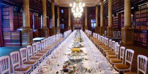 Corporate Event Venue, One Whitehall Place, Prestigious Venues