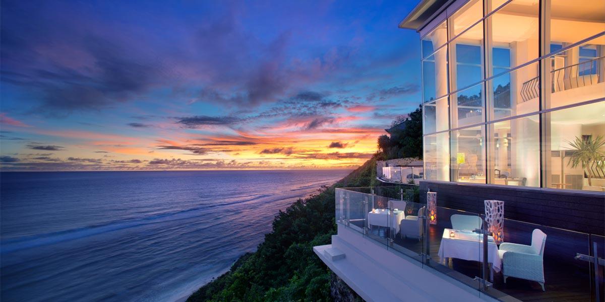 Corporate Incentive In Bali, Banyan Tree Bali, Prestigious Venues