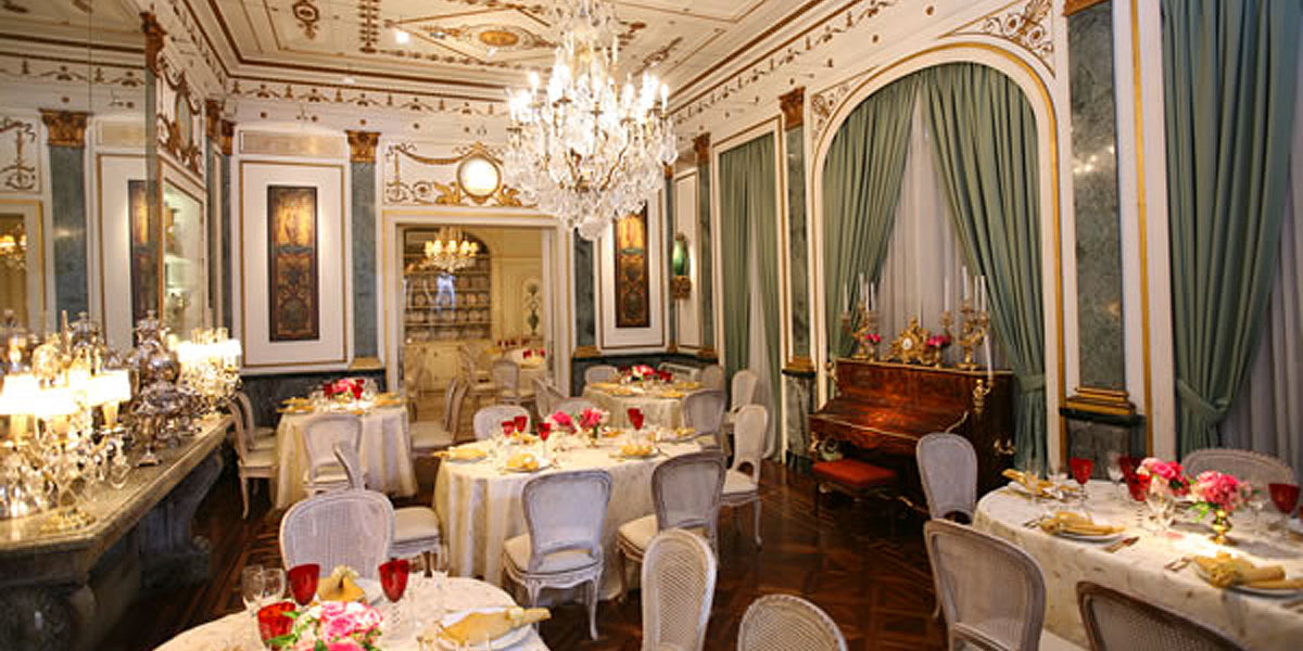 Engagement Party Venues, Casa De Arte E Cultura Julieta De Serpa, Prestigious Venues
