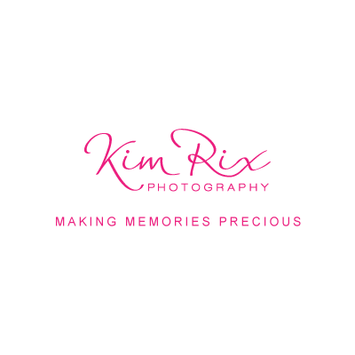 Kim Rix Logo, Prestigious Venues
