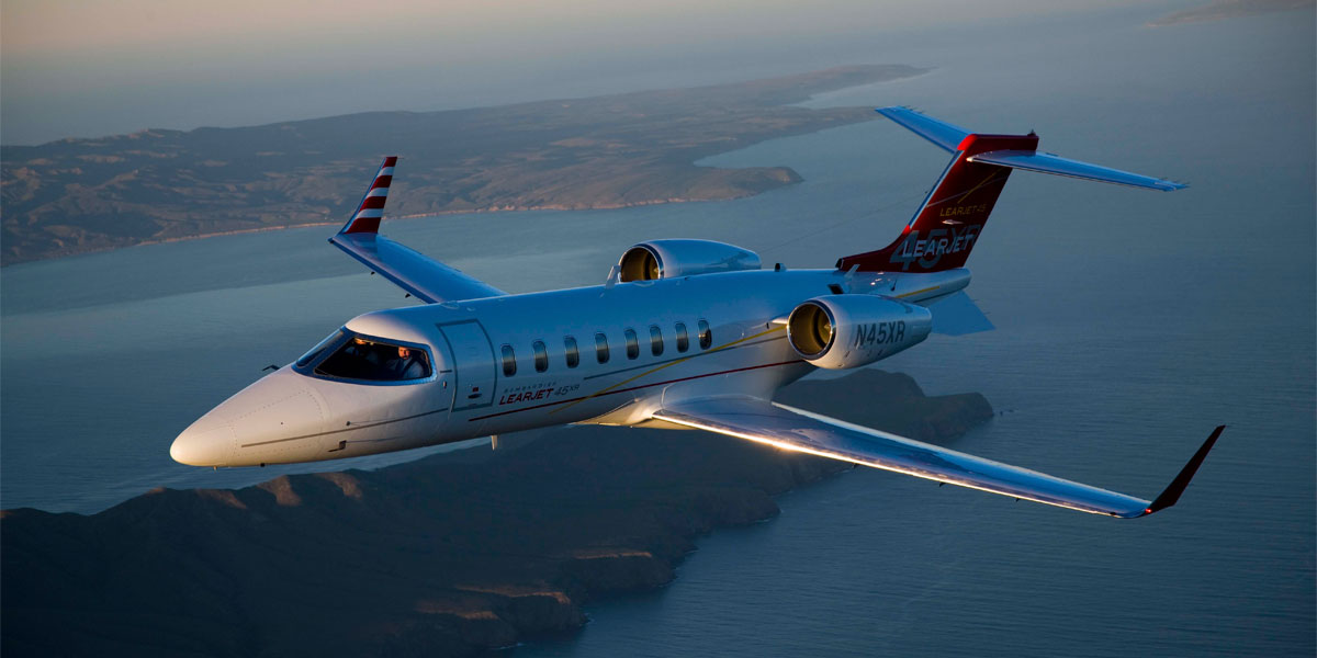 Air Partner