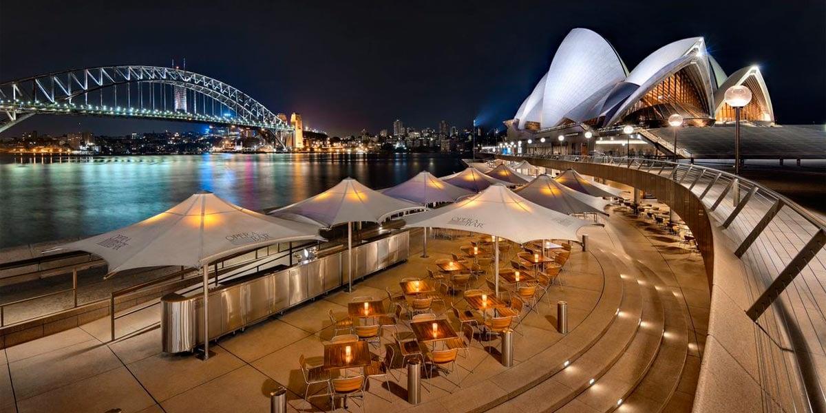 Prestigious Venue In Sydney, Sydney Opera House, Sydney, Prestigious Venues