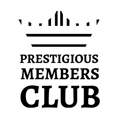Prestigious Members Club