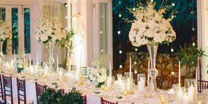 Wedding Venue In Jamaica, Round Hill Resort, Prestigious Venues