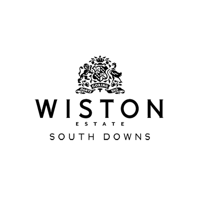 Wiston Estate Winery - The UK's leading boutique vineyard, artfully crafting multi award winning sparkling wines