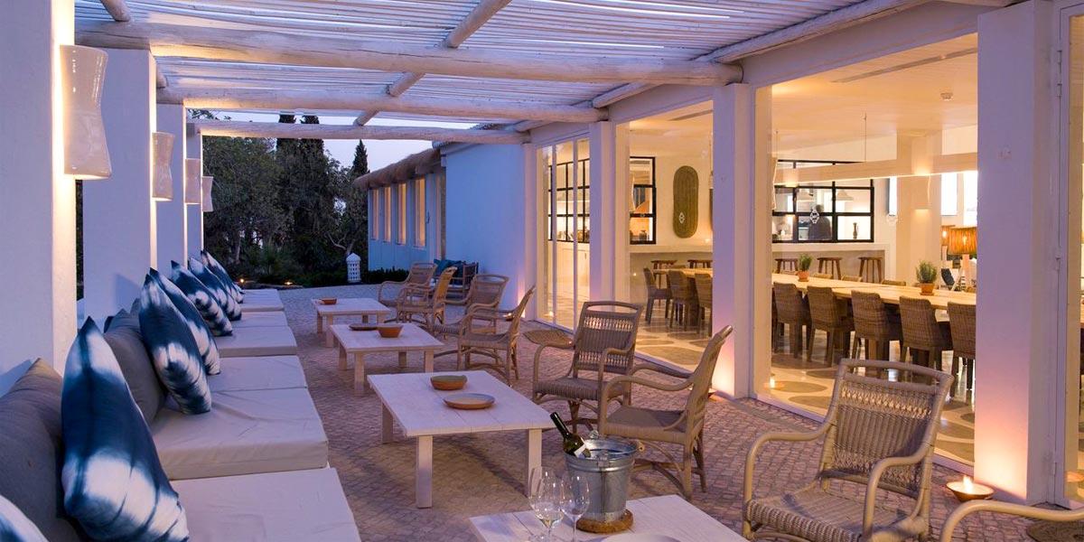 Corporate Event Venue In Portugal, Corporate Incentive Venues, Vila Monte, Prestigious Venues