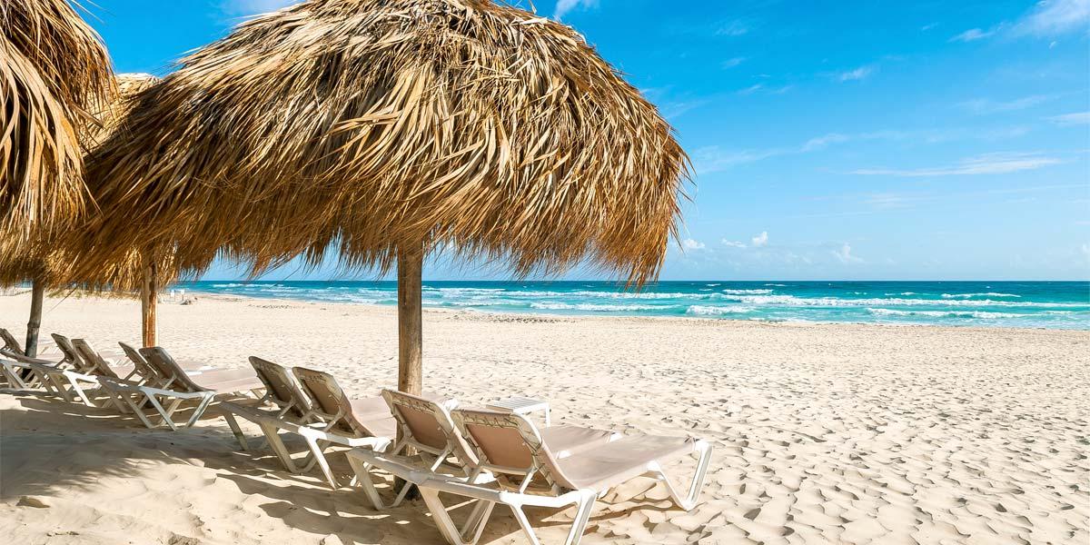 Dominican Republic, Hard Rock Hotel Punta Cana, Prestigious Venues