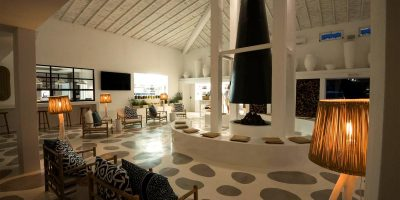 Engagement Party Venues, Vila Monte, Prestigious Venues