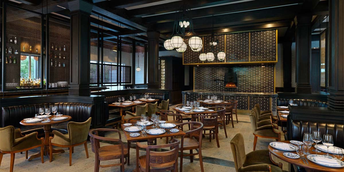 Events At Mi Carisa Restaurant, UNICO 20 87 Riviera Maya, Prestigious Venues