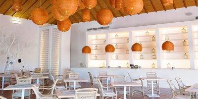Exclusive Events Laranjal, Vila Monte, Prestigious Venues