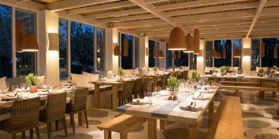 Luxury Venue For Events In Portugal, Vila Monte, Prestigious Venues