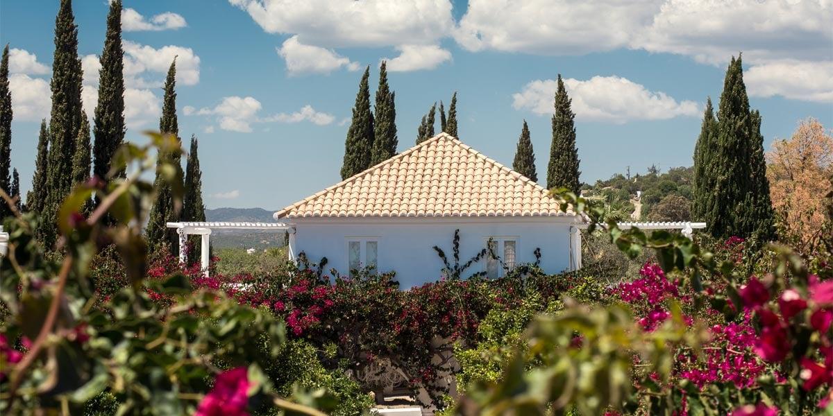 Private Venue For Events, Vila Monte, Prestigious Venues