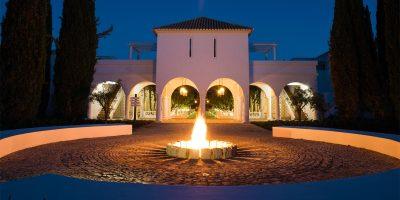 Venue For Events, Vila Monte, Prestigious Venues