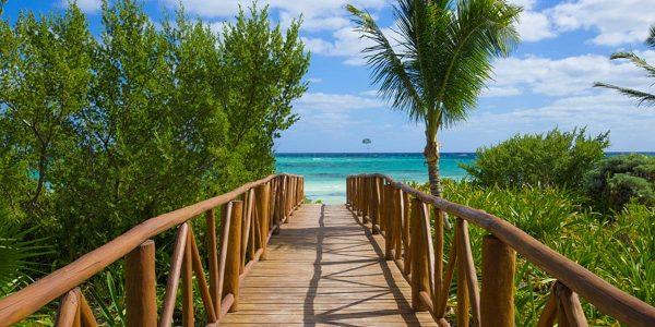 Venue In Mexico, UNICO 20 87 Riviera Maya, Prestigious Venues