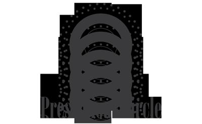 Prestigious Circle, 400x246px