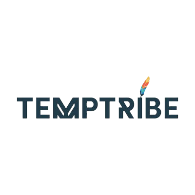 TempTribe - London's favourite temporary staffing supplier