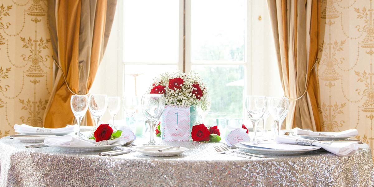 Venue For Wedding, Burhill Golf Club, Prestigious Venues