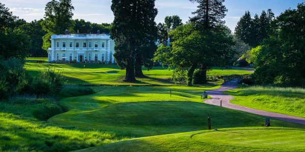Burhill Golf Course, Prestigious Venues Golf Days, 1200px
