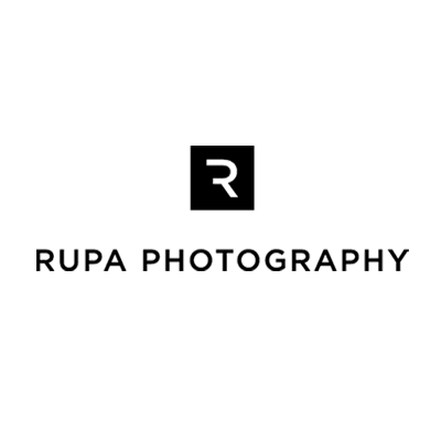 Rupa Photography, Prestigious Star Awards