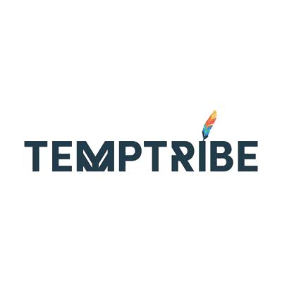 TempTribe, Prestigious Venues