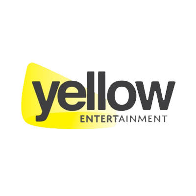 Yellow Entertainment Yellow Entertainment Prestigious Venues