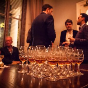 Whisky Tasting, The Hyde Bar, Prestigious Venues, 022