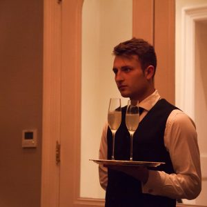 Whisky Tasting, The Hyde Bar, Prestigious Venues, 05