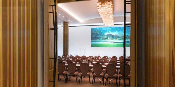 Conference Venue, The Grove, Prestigious Venues