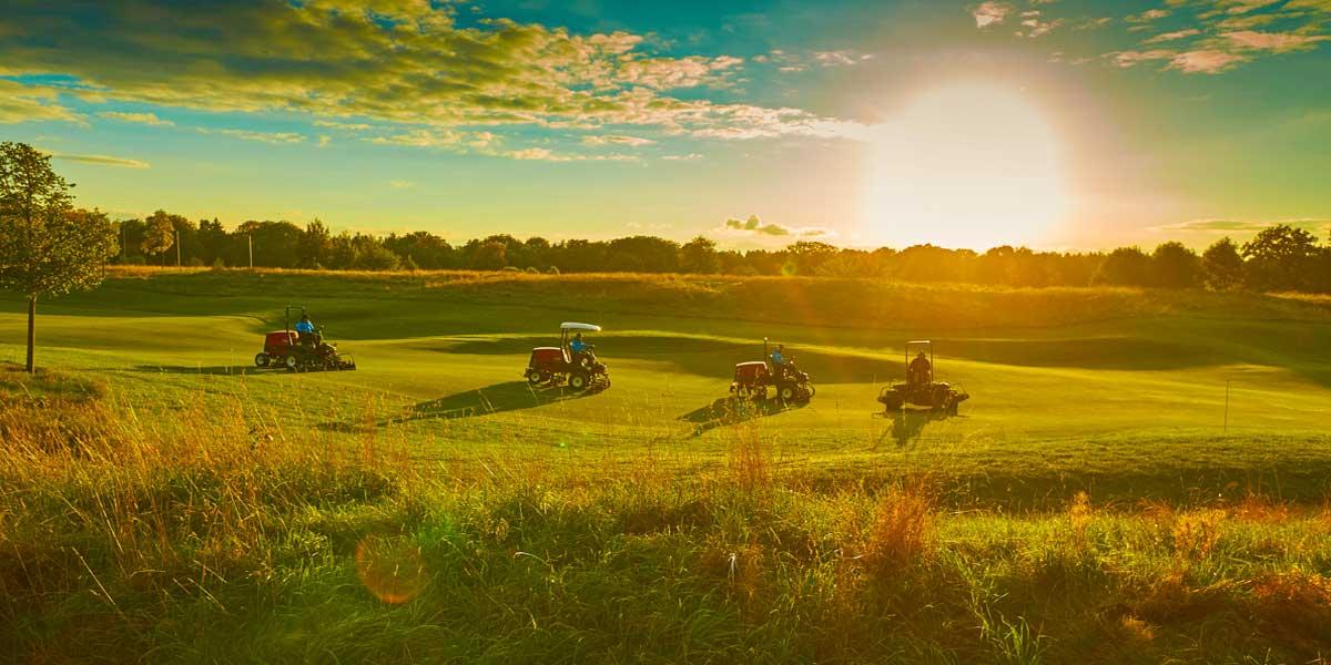 Leading Golf Course Outside London, The Grove, Prestigious Venues