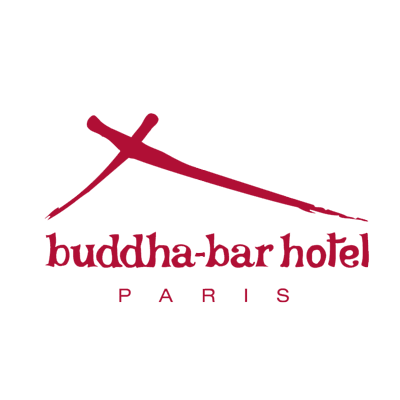 Buddha Bar Hotel Paris - An elegant and chic venue located in the heart of Paris, with its own unique blend of French sophistication and Asian charm