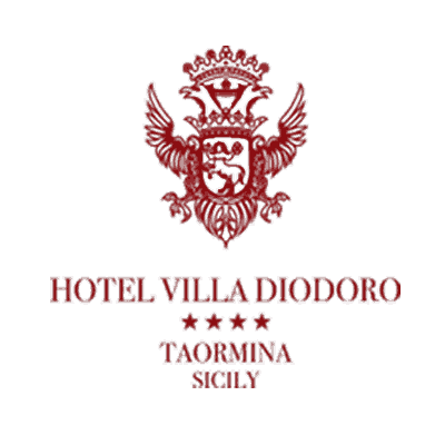 Hotel Villa Diodoro - A Sicilian jewel in majestic Taormina offering authentic Italian hospitality and event spaces with jaw dropping vistas