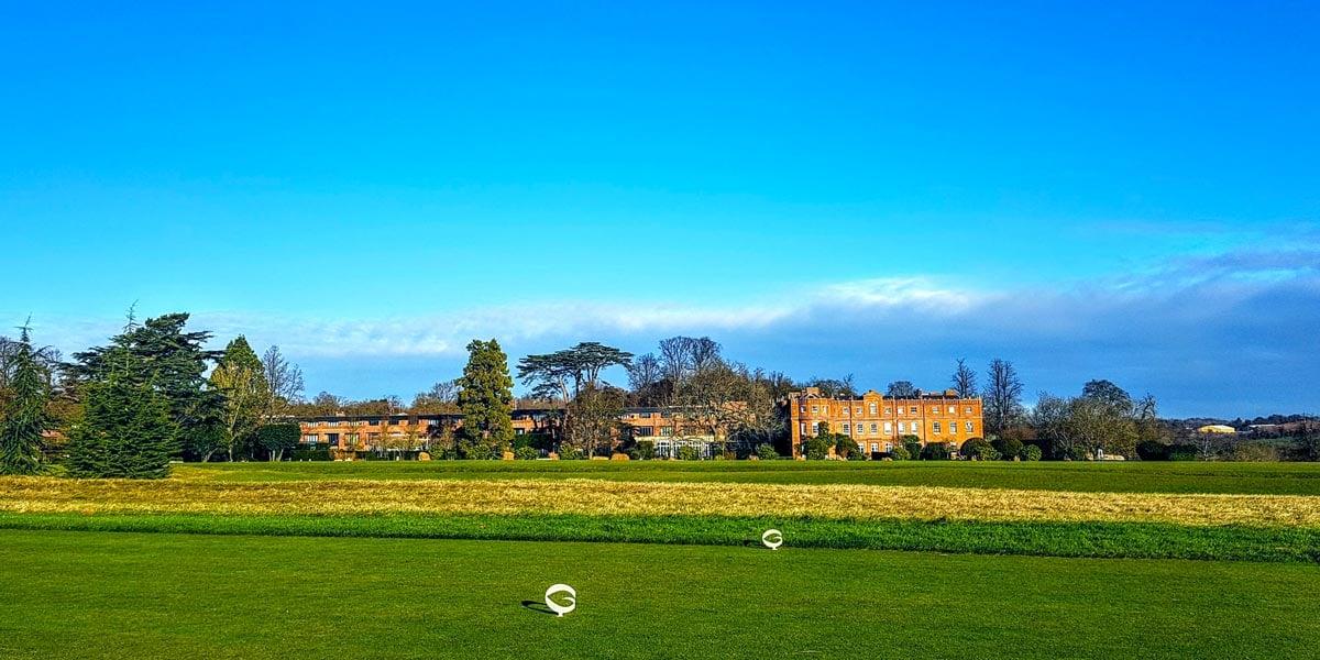 The Grove Estate, The Grove, Prestigious Venues, 2000px