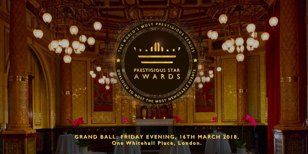 Prestigious Star Awards   Host Venue Grand Ball, 1200px