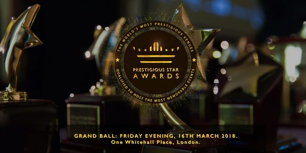 Nomination, Prestigious Star Awards Host Venue Grand Ball, Trophies, 2000px