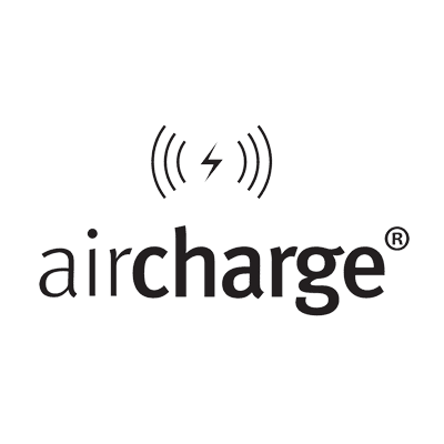 Air Charge, Prestigious Star Awards