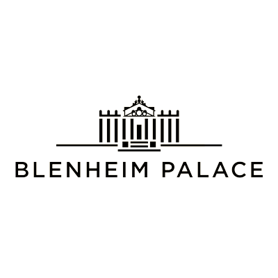 Blenheim Palace - A quintessential British landmark and an architectural marvel with a wealth of spaces for unforgettable events