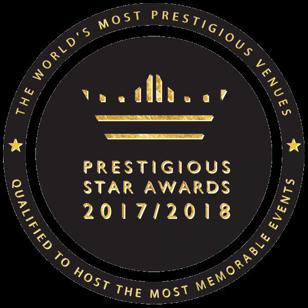 Prestigious Star Awards 2017 2018, 1000px
