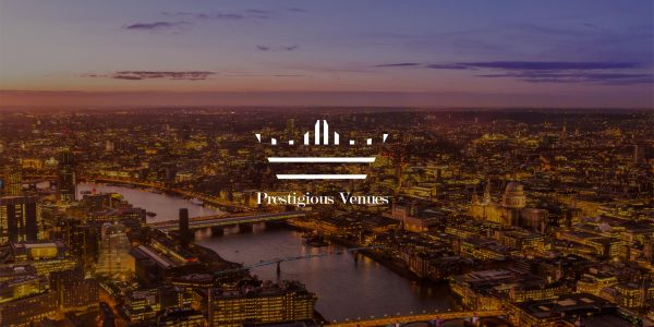 Event Planners, New And Improved Prestigious Venues Online Platform