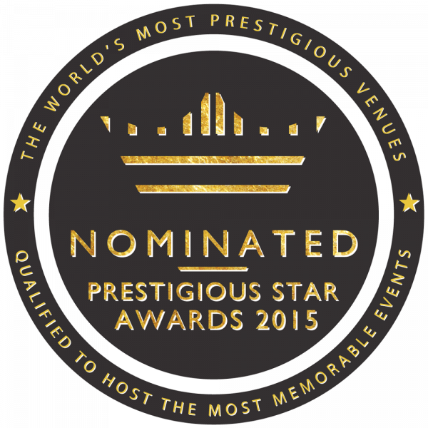 Round 1000px Nominated for Prestigious Star Awards 2015