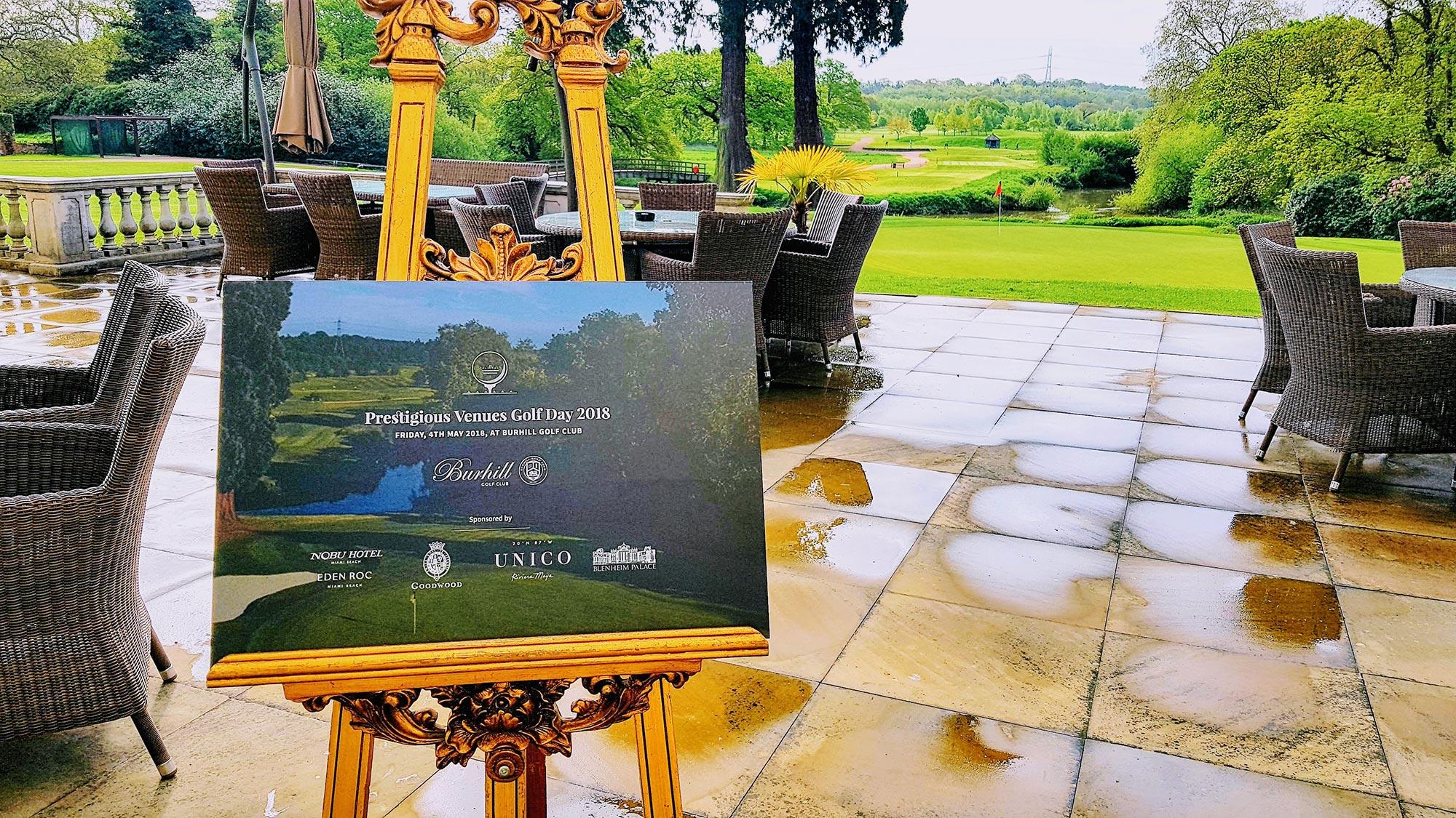 Prestigious Venues Golf Day 2018, Burhill Golf Club, 2000px, 001