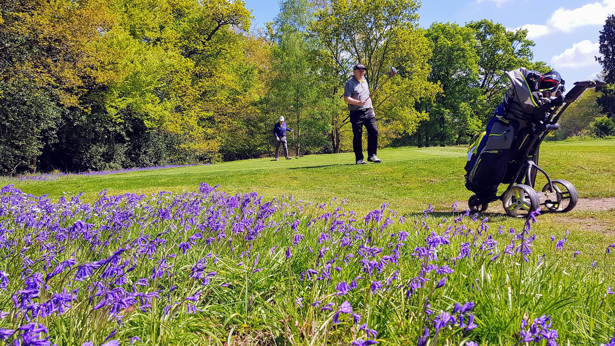 Prestigious Venues Golf Day 2018, Burhill Golf Club, 2000px, 009
