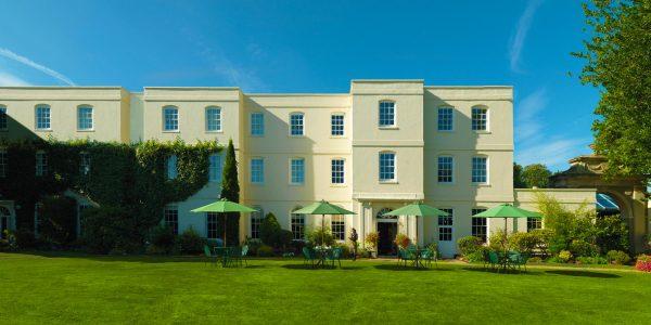 Country House Venue, Corporate Events Venue, Sopwell House, Prestigious Venues