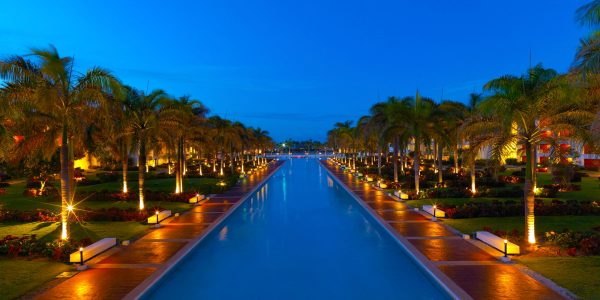 Dominican Republic Beach Party Venue, Hard Rock Hotel Punta Cana, Prestigious Venues, 2000px